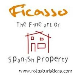 Ficasso Real Estate S.l.