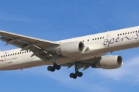Openskies airlines