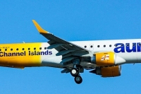 Aurigny Airlines