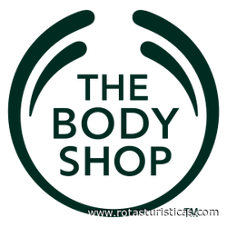 The Body Shop Forum Aveiro