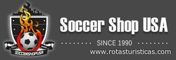 Soccer Shop Usa